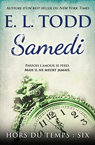 Samedi (HORS DU TEMPS t. 6)