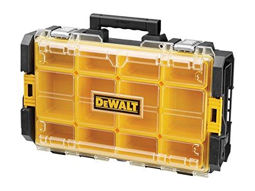 dewalt-werkzeugbox-1-stuck-gelb-schwarz-dwst1-75522