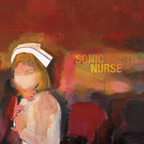Sonic Nurse by Sonic Youth (2004-08-02)