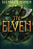 The Elven (The Saga of the Elven)