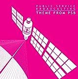 Theme From PSB [VINYL]