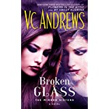 Broken Glass (The Mirror Sisters Series Book 2) (English Edition)