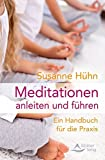 Meditation anleiten/führen