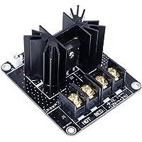 3D FREUNDE MOS Mosfet zur Entlastung des Mainboards für den sicheren Betrieb des Heizbetts oder Extruders, ramps, Anet A8/A6/A2, makerbot mk8, RepRap, mendel, Prusa i3, E3D V6 3D Drucker print …