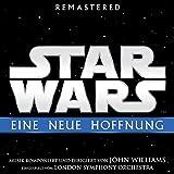 Star Wars: Eine Neue Hoffnung (Remastered)