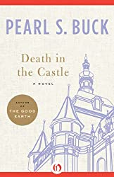 Death in the Castle: A Novel