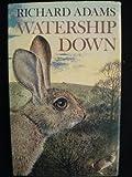 Watership Down - Viking - 26/08/1982