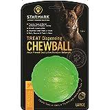 Schulze 74171 StarMark Everlasting Fun Ball