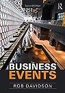 Business Events par Davidson