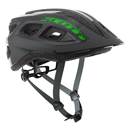 Scott Supra MTB Fahrrad Helm 2017