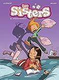 les sisters T12