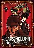 Telecharger Livres Arsene Lupin Vol 2 (PDF,EPUB,MOBI) gratuits en Francaise
