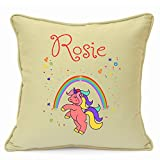 Personalised Presents Gifts For Teens Girls Birthday Christmas - Best Reviews Guide