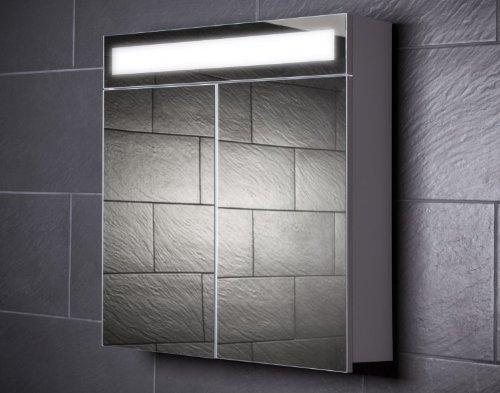 Spiegelschrank 70 cm - Galdem EVEN70