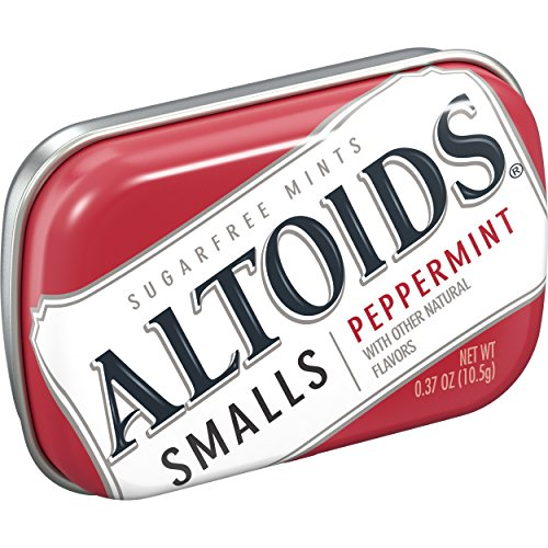 altoids-small-sugar-free-curiously-strong-mints-peppermints-flavor-050-oz-9-pack
