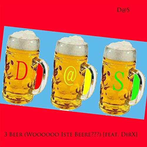 3-beer-woooooo-iste-beere-feat-dirx