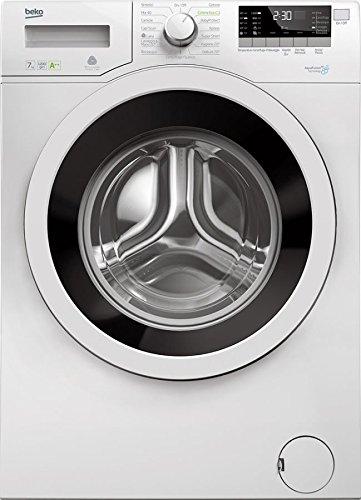 beko-lavatrice-carica-frontale-8-kg-classe-a-54-cm-1200-giri-wcy81233ptlc