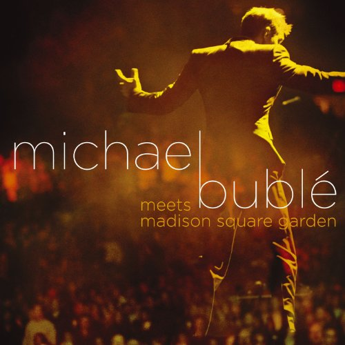 michael-buble-meets-madison-square-garden-cd-dvd