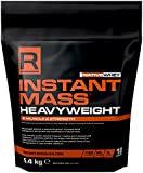 Reflex Nutrition  Instant Mass Heavyweight  5.4kg - Chocolate Perfection