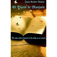 El Diario de Marjorie