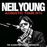 Picture Of Acoustic Tour 1976