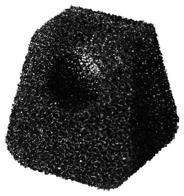 Eponges de rechange pour SP 500