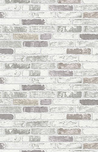 new-luxury-erismann-brix-grey-brick-wall-effect-embossed-textured-vinyl-wallpaper-6703-10