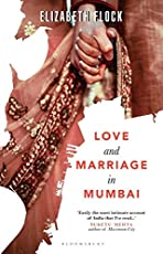 Love and Marriage in Mumbai