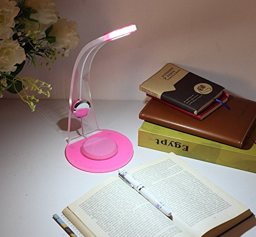fdh-2w-acrylic-touch-style-table-lamp-60180360mmmm-pink