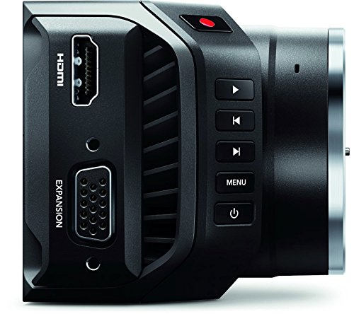 Blackmagic-Design-Micro-Cinema-Camera-Speicherkarte1080-pixelsSteckplatz-fr-Speicherkarten