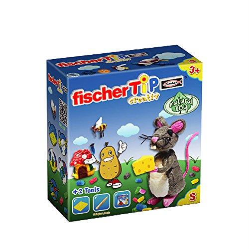 fischer TiP 40993 - TiP Box S