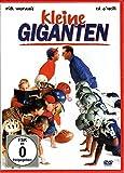 Kleine Giganten / Little Giants -