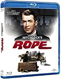 La Corde [Blu-ray]