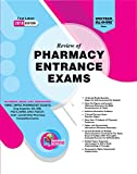 Review of Pharmacy Entrance Exams