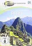 Peru [DVD]