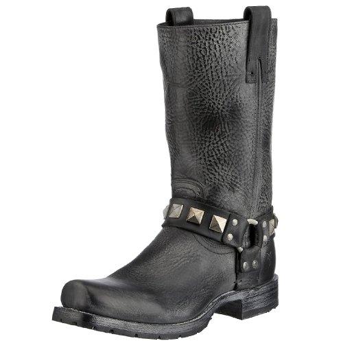 Frye Heath Studd , bottes homme - Chaussures sécurité homme