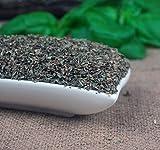 Naturix24 – Basilikumblätter, Basilikum gerebelt – 500g-Beutel