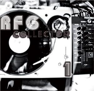 RFG Collector 1