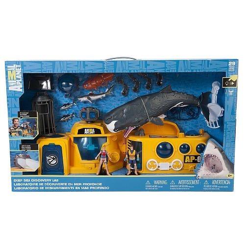 animal-planet-sea-lab-playset-by-toys-r-us