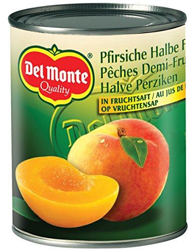 del-monte-pfirsiche-1-2-frucht-in-saft-6er-pack-6-x-825-g-dose