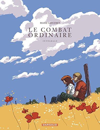 Combat Ordinaire (Le)