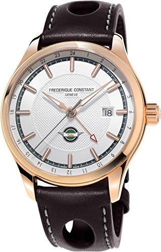 edition-limitee-frederique-constant-vintage-rallye-healey-gmt-plaque-or-montre-pour-homme-fc-350hvg5