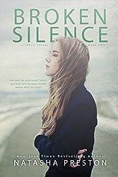 Broken Silence (English Edition)