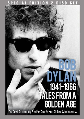 bob-dylan-tales-from-a-golden-age-1941-1966-special-edition-dvd-cd-2010