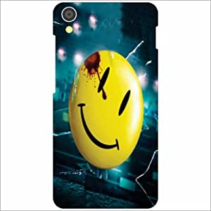 Lenovo S850 Back Cover - Giggle Designer Cases