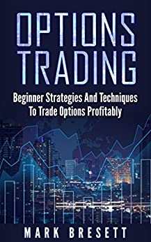 Option trading tips and tricks
