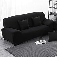 suchergebnis auf f r husse ecksofa. Black Bedroom Furniture Sets. Home Design Ideas