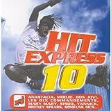 Hit Express 10