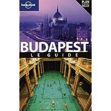 BUDAPEST 1ED