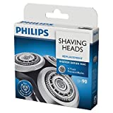 Philips SH90/50 Shaving Head 3 Pack